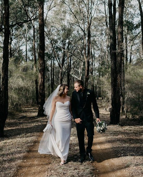 hunter valley wedding flowers Willa Floral Design lovedale pokolbin newcastle