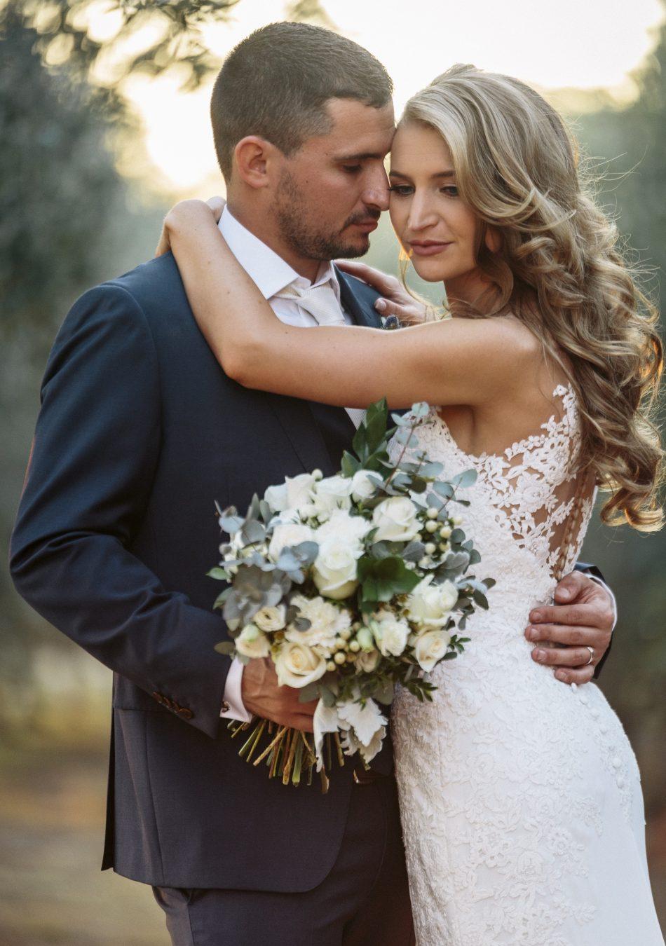 wandin valley estate wedding flowers willa floral design