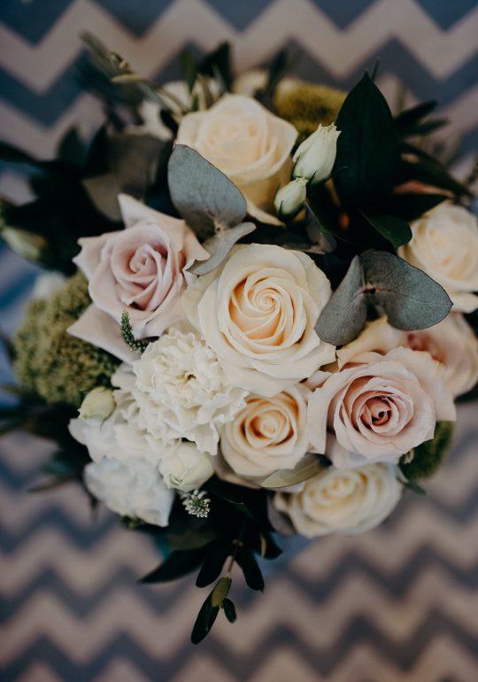 hunter valley wedding flowers willa floral design