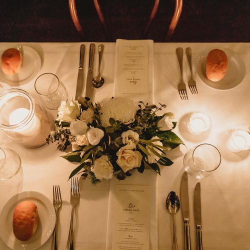 wedding flowers by willa floral design hunter valley newcastle nsw mindaribba house cavanagh photography