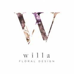 Willa Floral Design wedding flowers and event floral styling Hunter Valley, Newcastle NSW