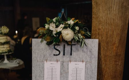 wedding flowers willa floral design tocal homestead