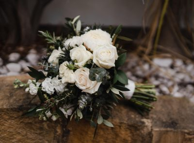 hunter valley bridal bouquets willa floral design