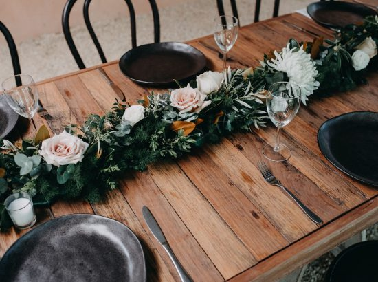 hunter valley weddings redleaf wollombi by willa floral design