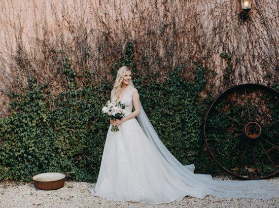 wedding services willa floral design redleaf wollombi