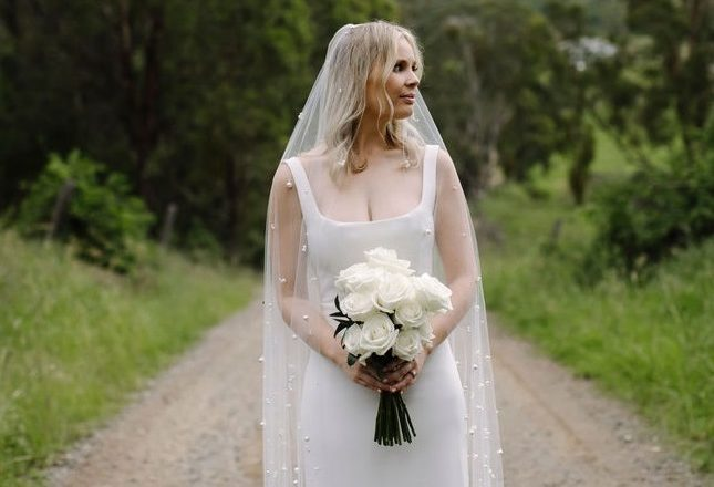 hunter valley weddings willa floral design