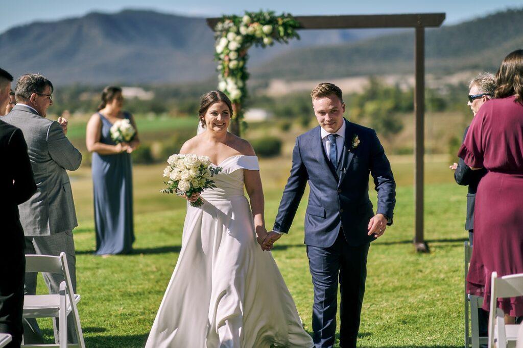 adams peak wedding cermeony