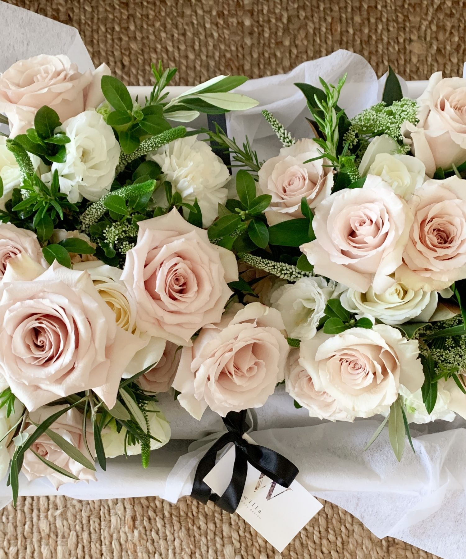 bouquets for delivery